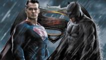 """Batman v Superman"" domine le box-office nord-américain"