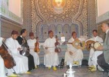La musique andalouse célébrée à Tanger