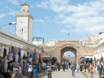 Mille dirhams pour les femmes de ménage du MEN à Essaouira