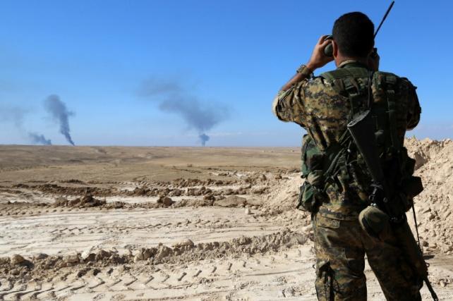 Reprise des discussions de paix en Syrie le 11 avril à Genève