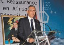 """Le 3ème """"Rendez-vous de Casablanca de l'assurance"""" s'intéresse aux risques émergents"""