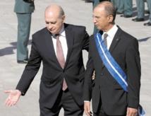 Maroc-Espagne : Une coopération sécuritaire sous le signe de l'efficacité