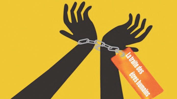 L'ADFM étrille le projet de loi relatif à la traite des êtres humains
