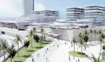 Casablanca Finance City, 1ère Place financière africaine et 33ème mondiale
