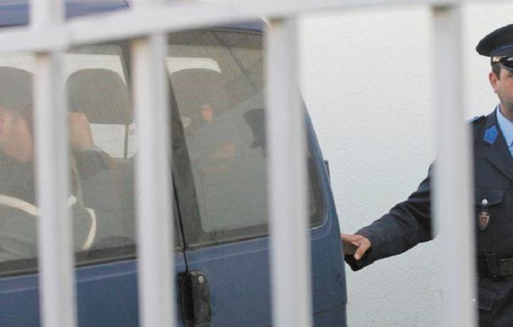 Les portes des commissariats s'ouvrent aux avocats