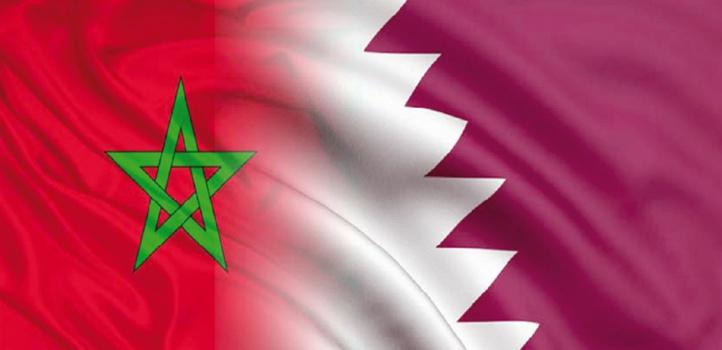 Le Qatar réitère son soutien à l'intégrité territoriale du Maroc