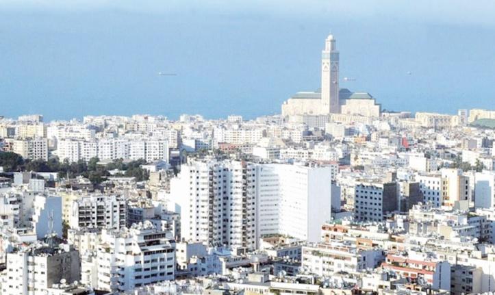 Un collectif médical et humanitaire voit le jour dans la région de Casablanca-Settat