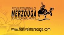 Une profusion de sonorités chantant la beauté du désert à l'ouverture du 4ème Festival de Merzouga