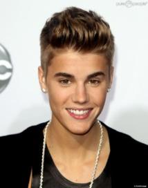Des personnalités qui ont laissé leur famille dans la misère : Justin Bieber