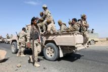 La trêve tient au Yémen en dépit de violations rebelles