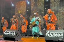 Festival Gnaoua Entre magie du passé et promesses de l'avenir