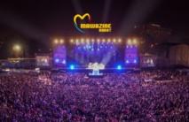 Mawazine: Salé vibrera au son des voix les plus emblématiques de la scène musicale marocaine