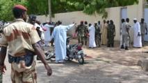 De plus en plus  d'enfants utilisés  par Boko Haram dans les attaques suicides