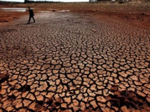 Des milliards de dollars d'actifs financiers menacés par le réchauffement