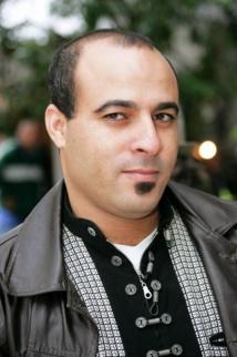 Mohamed Chouika : La promotion du cinéma, tributaire  d'une culture cinématographique et d'une approche critique