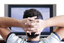 Les chaînes nationales intéressent  de moins en moins de téléspectateurs