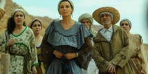 """""""Le Puits"""" de Lotfi Bouchouchi remporte le Grand prix du Festival maghrébin du film d'Oujda"""