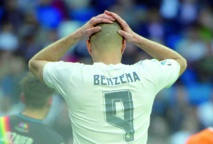 Benzema, buts, bling-bling et bad boys er
