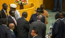 Soudan du Sud: Le  retour de Machar, un pas vers la paix ?
