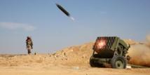 13 loyalistes tués  au Yémen malgré la trêve