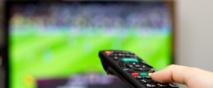 La baisse du temps passé devant la télé en direct se confirme dans le monde