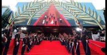 Almodovar, Dolan, Jarmusch et des stars au 69ème Festival de Cannes