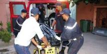 Arrestation à Tanger d'un gardien de voiture ayant causé un accident mortel