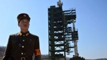 La Corée du Nord essuie un revers avec l'échec d'un test de missile
