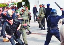 Les droits de l'Homme au Maroc traînent encore de gros boulets