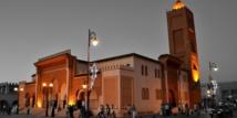 """Colloque international à Oujda sur """"Le terrorisme : entre racines sociales et traitement international"""""""
