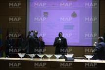 Laâyoune à l'heure du Championnat d'Afrique des clubs vainqueurs de Coupe de handball
