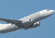 """""""Air Sénégal SA"""" remplace """"Sénégal Airlines"""""""
