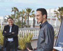 """Lagare.ma"" remporte le prix de la meilleure plateforme marocaine de e-commerce"