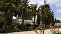 L'ENA de Meknès a formé plus de 3500 cadres dont 450 étrangers