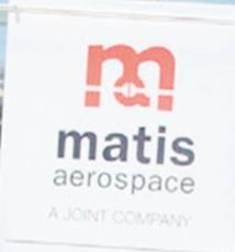 Une entreprise marocaine reçoit le prix Argent de Boeing