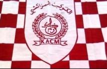 Le KACM recherche désespérément public