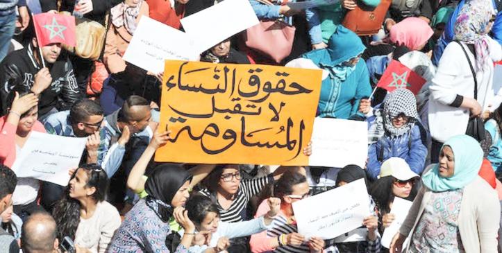 APALD : Un report dans l'espoir d'y voir plus clair