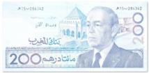 Le Maroc se prépare à la convertibilité libre du dirham
