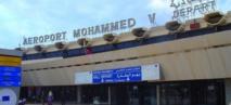 L'extension de l'aéroport Mohammed V sera achevée en 2016