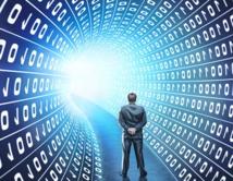 Séminaire sur la transformation digitale dans l'entreprise