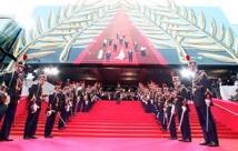 Cannes: Bellocchio, Lafosse et Depardieu à la Quinzaine des réalisateurs