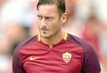 Spaletti : Tout va bien avec Totti