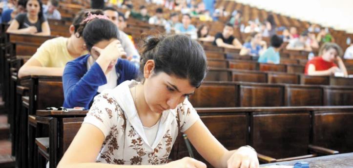 La Turquie, nouvel eldorado des étudiants marocains