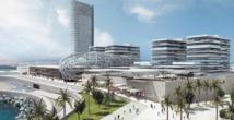 Casablanca Finance City est-elle un hub financier ?
