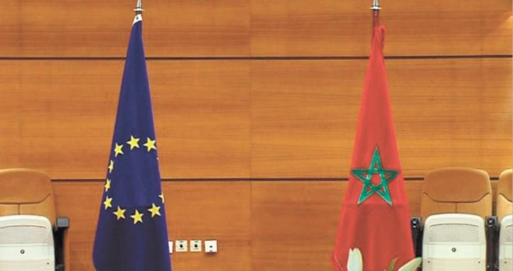 L'annulation de l'accord agricole par le Tribunal européen en question