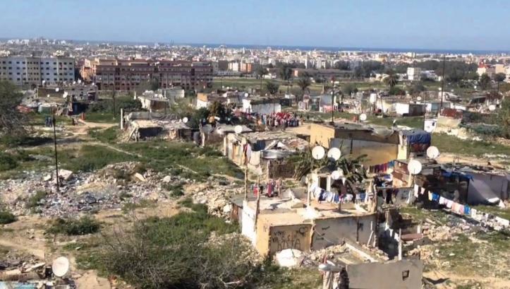 Le fossé se fait gouffre : Réduire les disparités sociales, l'autre vœu pieux du gouvernement Benkirane