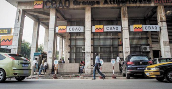 L'Afrique continue de représenter un relai de croissance stratégique pour Attijariwafa bank