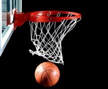 Coupe du Trône de basketball