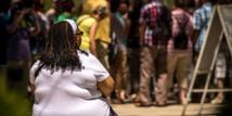 Avec un quart d'obèses, l'Afrique du Sud lance la guerre aux sodas