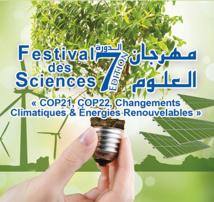 Les initiatives marocaines dans le domaine  de l'environnement et du développement durable